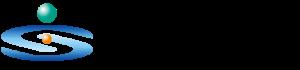 I・Sテック株式会社